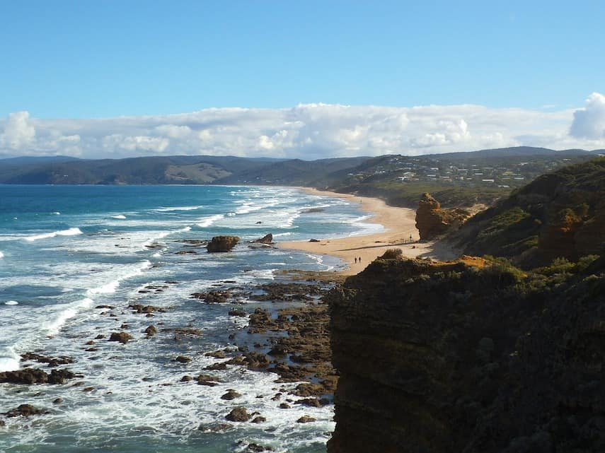 Anglesea Accommodation Guide: Where to stay in Anglesea