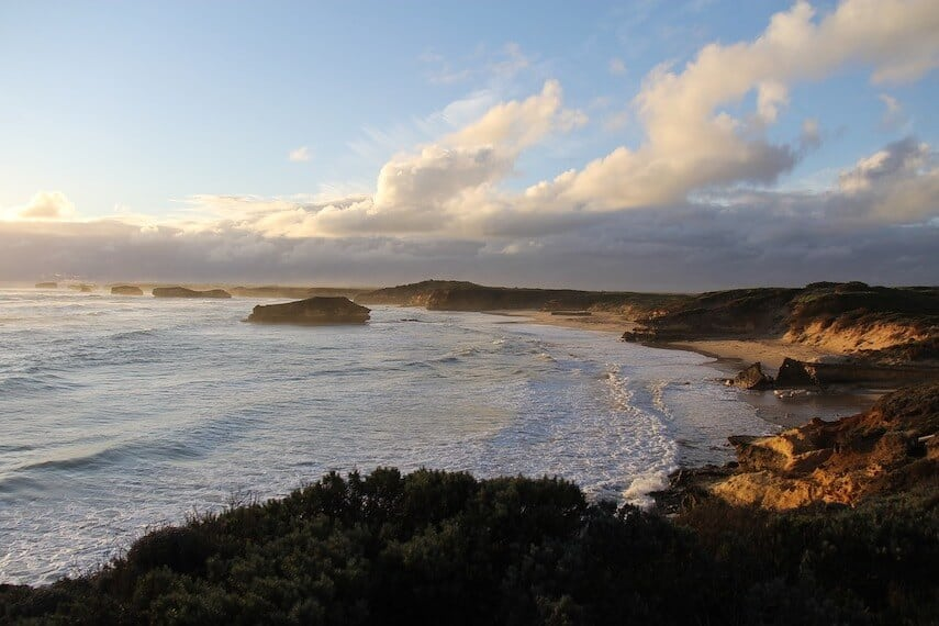 Apollo Bay Accommodation- Where to Stay in Apollo Bay