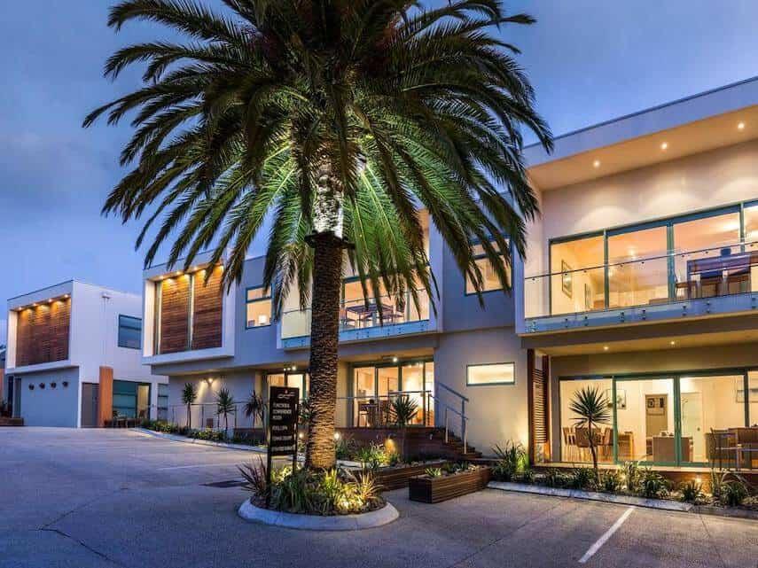 Great Ocean Road Resort