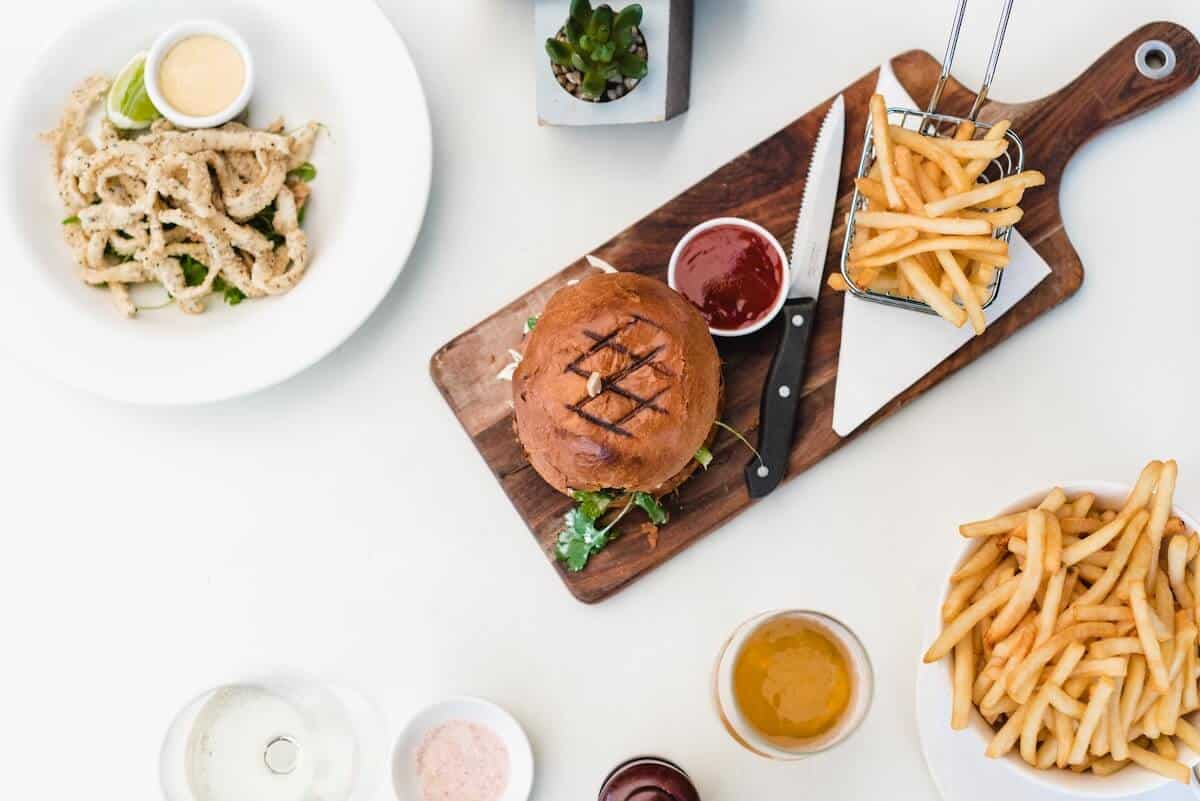 The Best Lorne Restaurants, Cafes & Bars