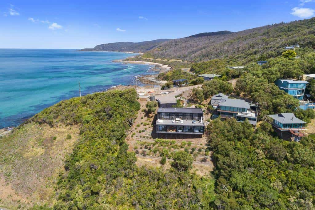 Wye River Accommodation Guide